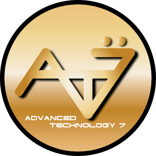 logo_additional-additional